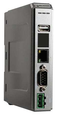 Interface Module 24V 4 outputs 2 inputs by USA Rohtek Industrial Automation Programmable Controller Accessories