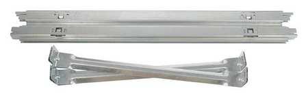 aprilaire current sensing relay for 24v induction 50. Black Bedroom Furniture Sets. Home Design Ideas