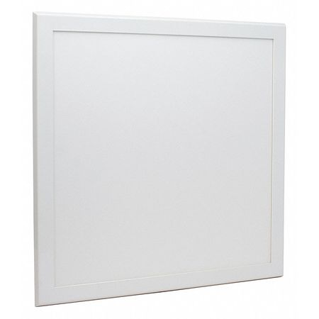 pixi pixi led flat panel flt22c40mdup44a. Black Bedroom Furniture Sets. Home Design Ideas