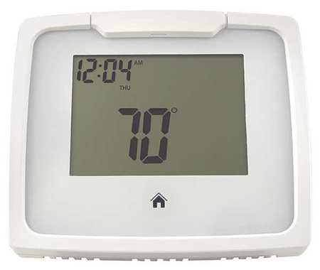 Wifi Thermostat Usa