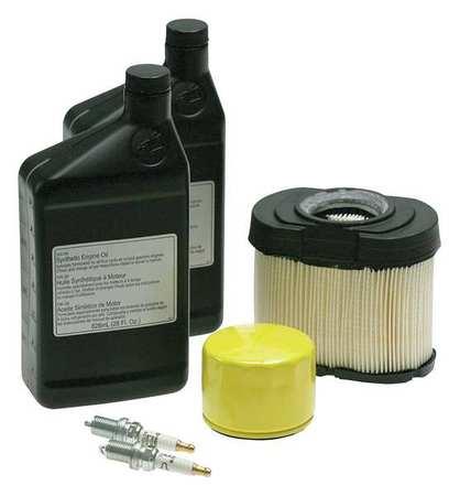 Generator Maintenance Kit by USA Briggs & Stratton Electrical Generator Accessories