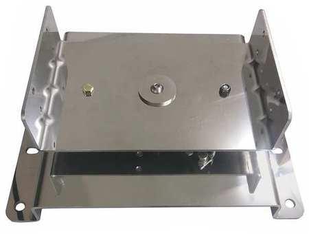 Speedaire Pivot Base 340 Degrees Type PN31XG6907G