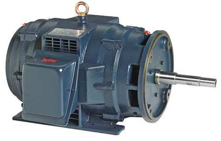 CC Pump Motor 3 Phase 50 HP 575V 324JP by USA Marathon Close Coupled Pump Motors