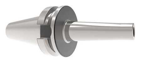 Kelch Tool Holder 571.0033.265 7.598 in. L