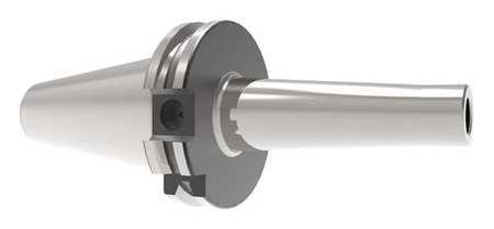 Kelch Tool Holder 571.0034.292 7.401 in. L