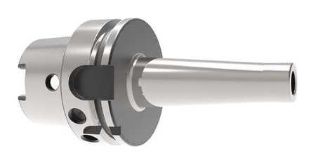 Kelch Tool Holder 571.0032.322 6.220 in. L
