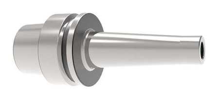 Kelch Tool Holder 571.0011.363 3.976 in. L