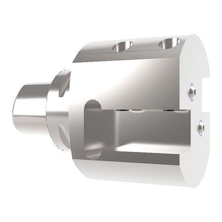 Kelch Tool Holder 586.0203.384 5.039 in. L