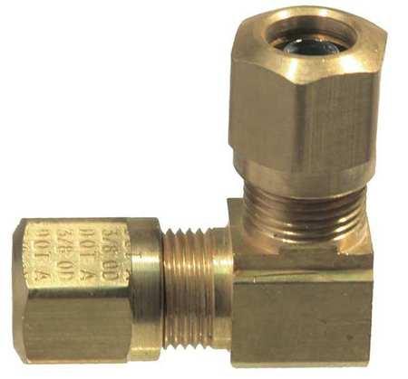 Auto Brass Air Brake Connectors & Accessories USA Supply