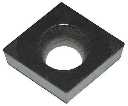 Ultra-Dex Carbide Insert CCGW 32.52 UD21 Min. Qty 10