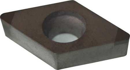 Ultra-Dex Carbide Insert DCGW 21.51 1 UD5CBN
