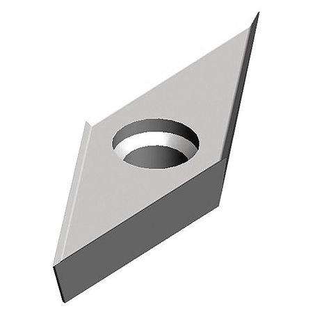 Ultra-Dex Carbide Insert DCGX 21.51 UD1 Min. Qty 10