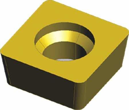 Ultra-Dex Carbide Insert Square SCMW 21.51 UD22 Min. Qty 10