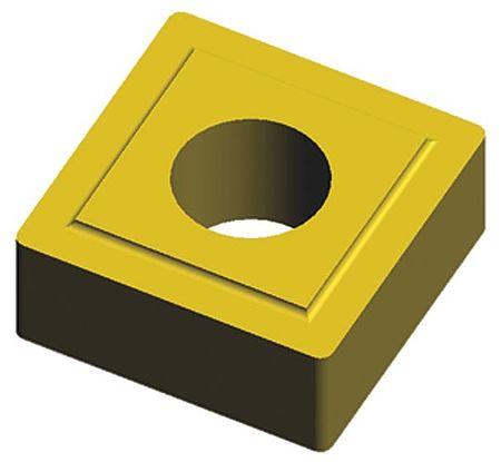 Ultra-Dex Carbide Insert Square SNMG 542 UD52 Min. Qty 10
