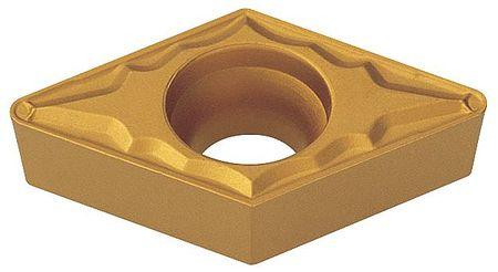 Ultra-Dex Carbide Insert DCMT 21.50.5 UD21 Min. Qty 10