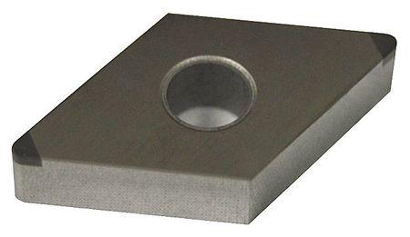 Ultra-Dex Carbide Insert DNGA 432 2 UD5CBN