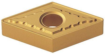 Ultra-Dex Crbide Insert 55degDiamond DNMG 432 UD32 Min. Qty 10