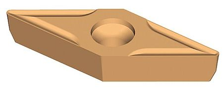 Ultra-Dex Carbide Insert VBMT 21.51 UD51 Min. Qty 10