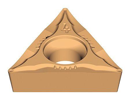Ultra-Dex Carbide Insert Triangle TPMT 21.51 UD21 Min. Qty 10