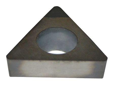 Ultra-Dex Carbide Insert TCGW 32.52 1 UD2CBN