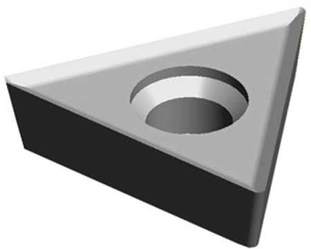 Ultra-Dex Carbide Insert Triangle TCGX 32.51 UD1 Min. Qty 10