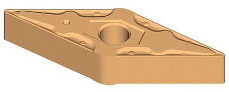 Ultra-Dex Carbide Insert VNMG 332 UD21 Min. Qty 10