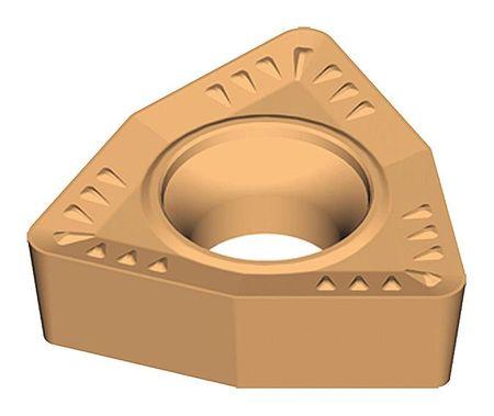 Ultra-Dex Carbide Insert WCMT 1.51.51 UD51 Min. Qty 10