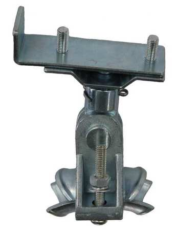 Dayton Festoon End Clamp Small Round Cable
