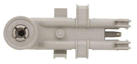 OSG Thread Form Tap Mod Bttm 7/16 14 V Coat Type 1625076148