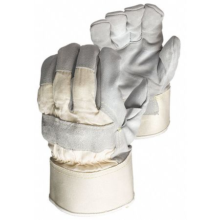 Dry Heat Resistant Gloves