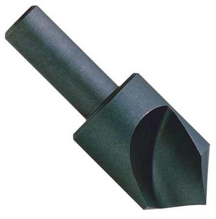 KEO Drill/Countersink 110 deg. 1in dia. HSS