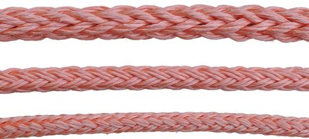 All Gear Dielectric Rope PO 7/16 In. dia. 600ft L