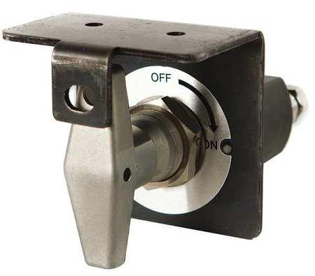 battery doctor master disconnect switch lockout 12 24v 20247 7. Black Bedroom Furniture Sets. Home Design Ideas