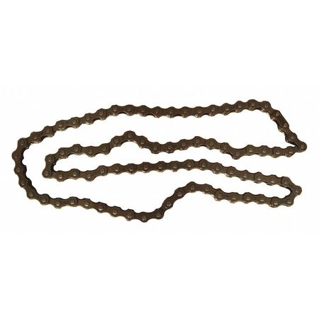Value Brand Bicycle Chain