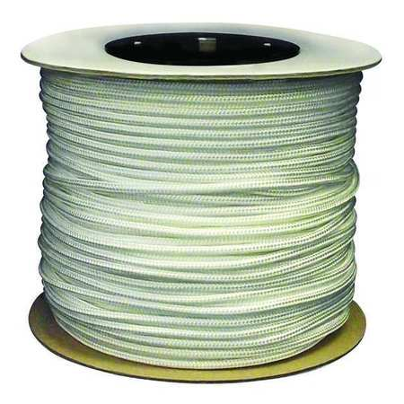 Value Brand Rope Nylon 5/16in Dia 500 ft.
