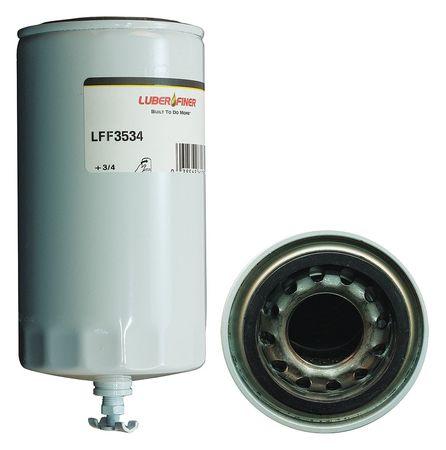 Online Automotive OLACFFP5038 Premium Fuel Filter