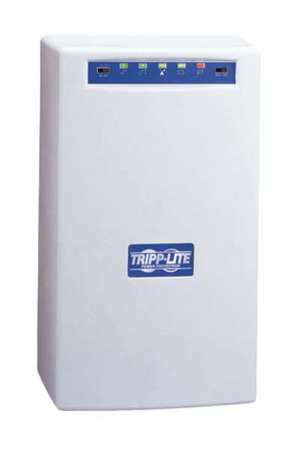 UPS System Line Interactive Tower 1.5kVA Model SMARTINT1500 by USA Tripp Lite Electrical UPS Equipment