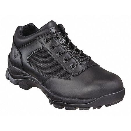 Work Boots stl mn 11.5w brn pr