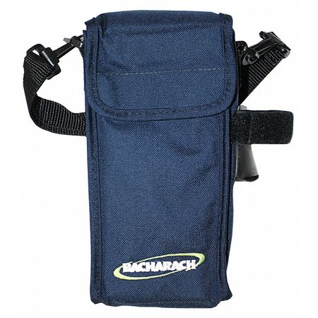 Soft Carry Case,For Use With InTech -  BACHARACH, 0024-1606