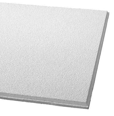 Armstrong Ceiling Tile 24 X 48 In 3 4 In T Pk10 2767d