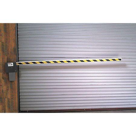Roll up door usa for 14 foot garage door