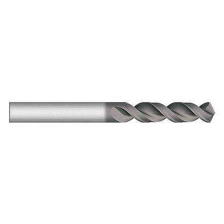 Dormer Screw Machine Drill 0.3748 3/8In 46 A921