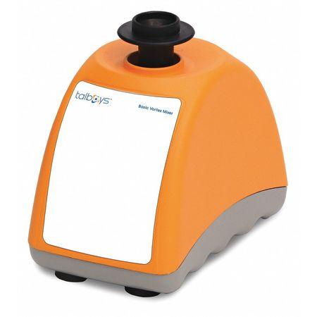 Vortex Mixer,polymer,300 To 3200 Rpm
