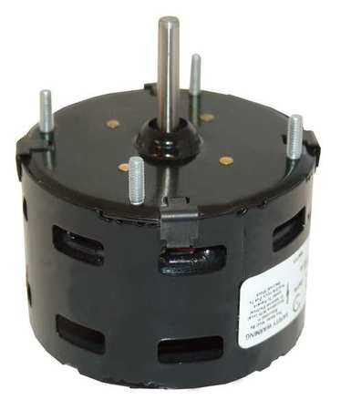 HVAC 3.3 In Motor 1/90 HP 240V CCW by USA Fasco HVAC 3.3 Inch Diameter Motors