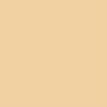 Caramel Tint Interior Paint, Eggshell, 1 Gal.