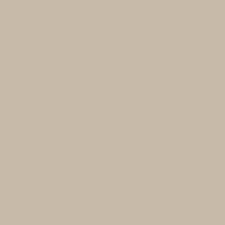 Shadow Beige Interior Paint, Semi-gloss, 1 Gal.