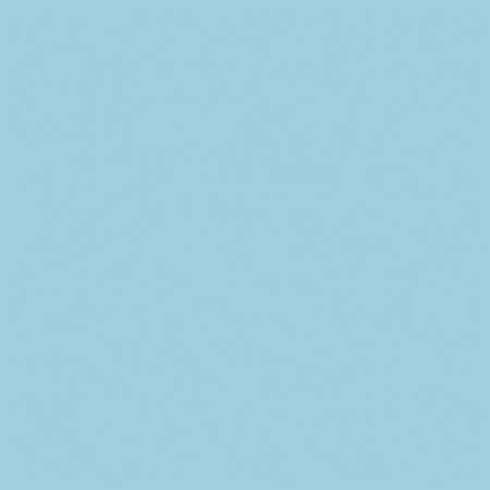 Blue Bubble Interior Paint, Flat, 1 Gal.