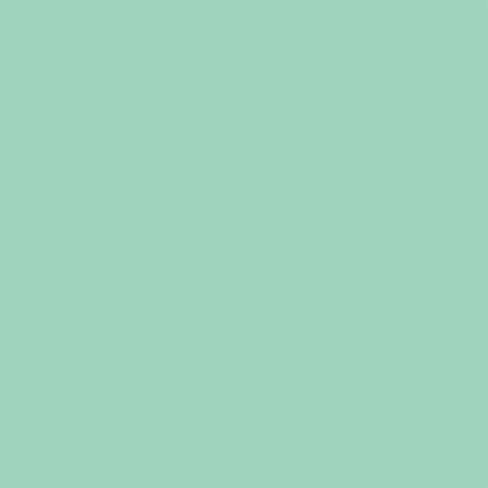 Savoy Blue Interior Paint, Semi-gloss, 1 Gal.