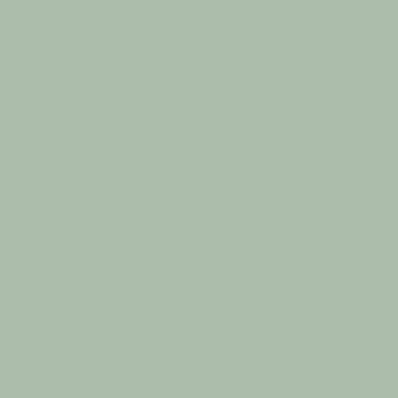 April Mist Interior Paint, Semi-gloss, 1 Gal.