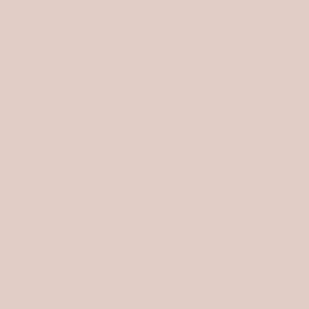 Chocolate Froth Interior Paint, Semi-gloss, 1 Gal.